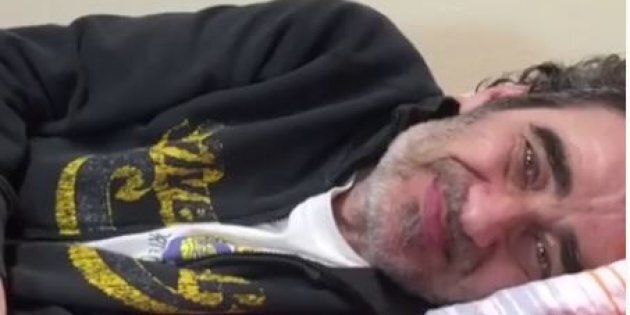 Davide Trentini è morto in Svizzera: l'uomo malato di sclerosi multipla ha scelto
