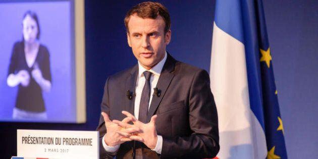 Colonizzazione, memorie diverse in Francia e