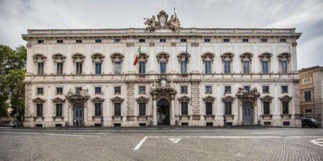 Corte e Italicum: una decisione non