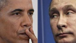 La tregua in Siria un fallimento annunciato. Scambio di accuse tra Mosca e