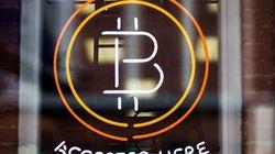 Sorpasso! Il Bitcoin supera per la prima volta il valore