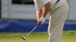 La passione per il Golf di Donald Trump è già costata 20 milioni agli