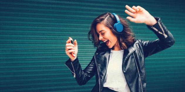 Finalmente sui contenuti musicali i diritti connessi sono al pari del diritto