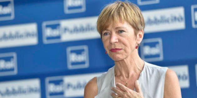 Cara Gabanelli, serve una riforma del sistema pubblico