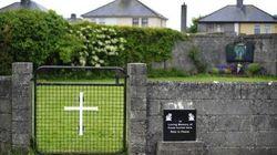 Irlanda, scoperta una fossa comune in un ex orfanotrofio cattolico.