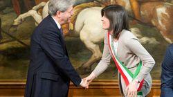 Da Torino a Roma. Gli elettori 5 stelle vogliono la Appendino alla Presidenza del