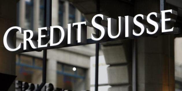 Credit Suisse: con il No al referendum impatto contenuto. Non ci saranno nuove elezioni, ma rischio rinvio