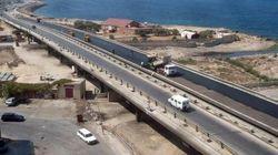 Italiani rapiti in Libia, fermati nel deserto e portati