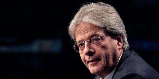 Taglio al cuneo fiscale e spending review: così Gentiloni proverà a rilanciare