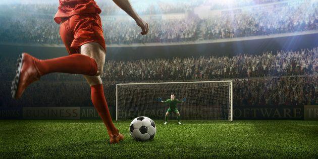 Lo sport ha anche il potere di