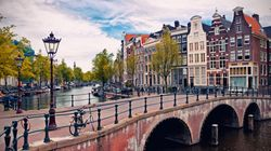 Olanda: il paese della felicità tra sport e lavoro
