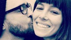 La dichiarazione d'amore di Justin Timberlake per la sua Jessica che tutte le donne vorrebbero