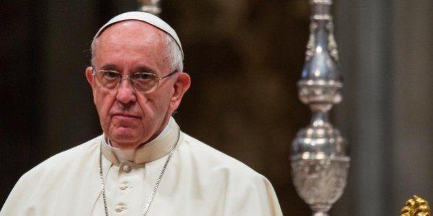 Il bilancio 2015 del Vaticano (in rosso) non approvato. Ma il Papa ne prende atto. Conti in rosso ma...