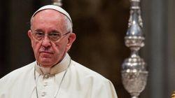 Il bilancio 2015 del Vaticano (in rosso) non ancora approvato. Ma il Papa ne prende