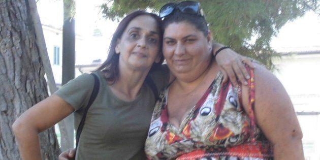 Furia omicida di un 60enne a Ortona: ammazza la moglie e la migliore amica di lei. Poi prova a uccidere...