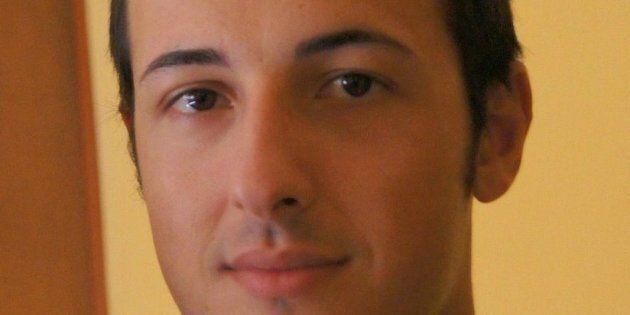 Bruno Gulotta, la Tom's Hardware pubblica un