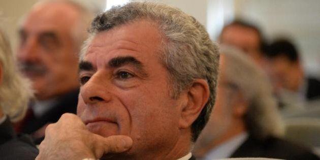 Strage di Viareggio, per Mauro Moretti chiesti 16 anni di