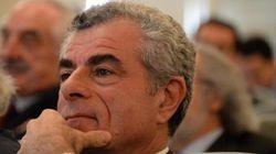 Strage di Viareggio, i pm chiedono 16 anni di carcere per