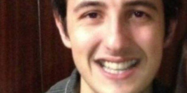 Bruno Gulotta ucciso davanti ai figli. Il racconto della