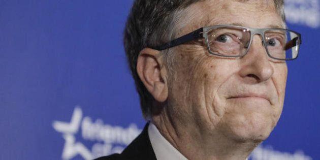 Così Bill Gates definisce il successo (e non parla di soldi o potere). Dopo quelli di Steve Jobs, i consigli...