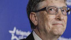 Dopo Steve Jobs, Bill Gates spiega come raggiungere il successo (e non c'entrano soldi e
