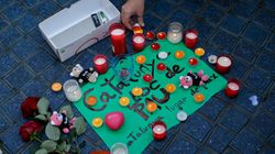 Quell'attacco a 34 nazionalità diverse su La Rambla, mappamondo in miniatura, ferisce tutti