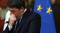 La debacle di Renzi: dimissioni irrevocabili dal
