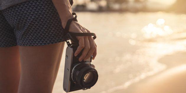 Ami viaggiare e raccontare storie? Questa compagnia offre a 4 stagisti 3 mesi nelle più calde mete