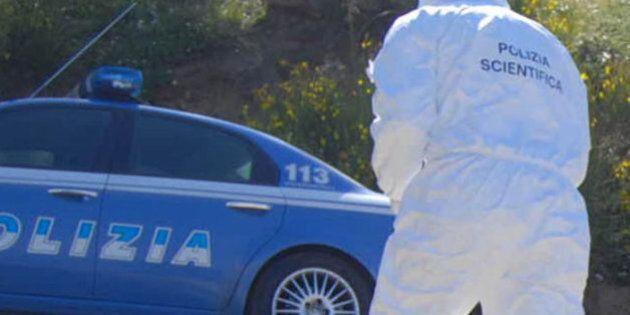 Femminicio a Modena: uccide l'ex compagna e nasconde cadavere nel frigo della cantina. Arrestato 50enne...