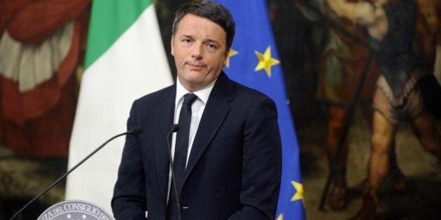 Bersani & Co., ottimo lavoro. Ora un governo Bella Ciao-Gasparri-Grillo,