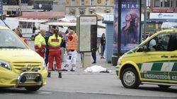Attacco in Finlandia, accoltellate persone nel centro della città di Turku. Arrestato un