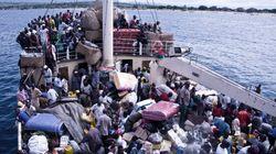Deportazioni, una sconfitta per chi è fuggito e per chi non sa gestire