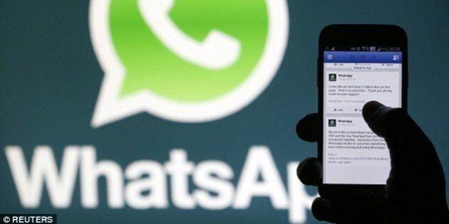 Whatsapp, quando non si può scrivere esiste un modo per dettare messaggi vocali e trasformarli in