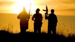 I lupi in branco, la fascinazione dell'Isis e il nichilismo che si fa jihad (di U. De