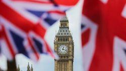 Lo scacchiere inglese e tutte le conseguenze della