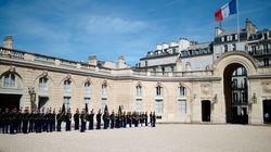La Francia sceglierà il suo presidente il prossimo 23 aprile ma per Google Maps c'è già un