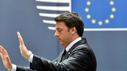 Brexit. Governo al lavoro per attrarre in Italia le imprese che lasciano