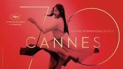 Se a Cannes non c'è nessun film italiano in concorso non è certo colpa dei