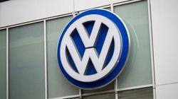 Dieselgate, gli investitori tedeschi chiedono 8,2 miliardi di danni a