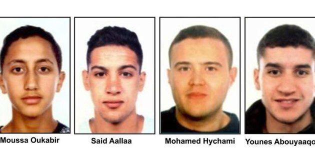Il fronte jihadista scivola nel Sahel. Dove si forma la cabina di regia della strage di