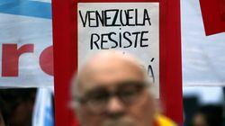 L'ultimo oltraggio. La Costituente venezuelana assume i poteri del