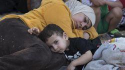 Migrazione, l'appello di 100 Ong: ecco perché l'Europa deve fermarsi e