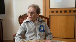 Emma Morosini, la Forrest Gump italiana: in 25 anni, 34 mila chilometri di