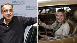 Peugeot compra Opel. Riparte il risiko auto e Marchionne spera di riaprire il dossier