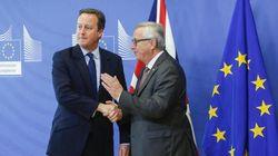 Brexit, cittadini stufi di Europa che si occupa di cozze e non di