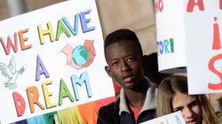 Da migranti a nuovi cittadini: uno sforzo