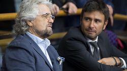 Caso Cassimatis, la procura di Genova chiede l'archiviazione per Grillo e Di