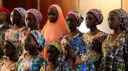 Il mistero sulle ragazze di Boko