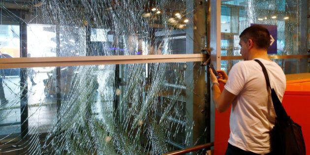 Istanbul colpita mentre festeggia accordo con Israele, persiste la vulnerabilità del