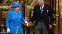 Alcune fonti reali smentiscono il piano di successione di Elisabetta
